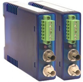 Digital-I/O Extender Set