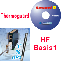 Thermoguard HC BA1