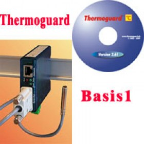 Thermoguard Basic1