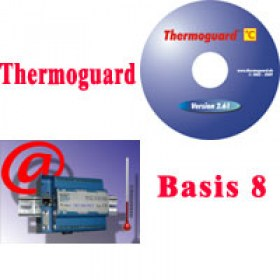 Thermoguard Basic8