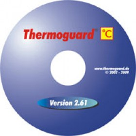 Thermoguard Professional Upgrade