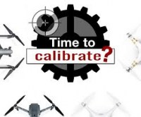time_to_calibrate